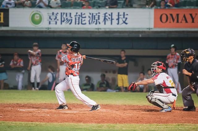 peach-20160806-baseball-1108