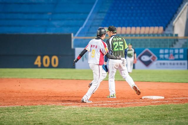 peach-20160806-baseball-683