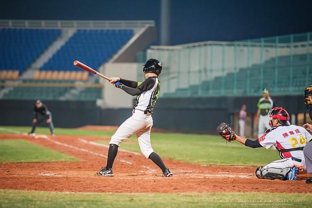 peach-20160806-baseball-732