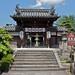 Obitoke-dera 1