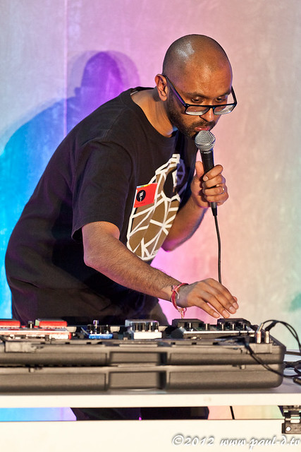 Music Tech Fest 2012 (1 of 12).jpg