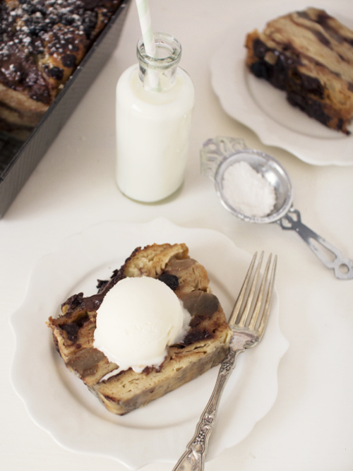 bread-pudding-2
