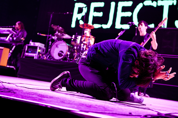 all american rejects 024