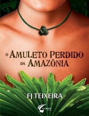 Capa_Amuleto_Perdido_Amazonia_900p