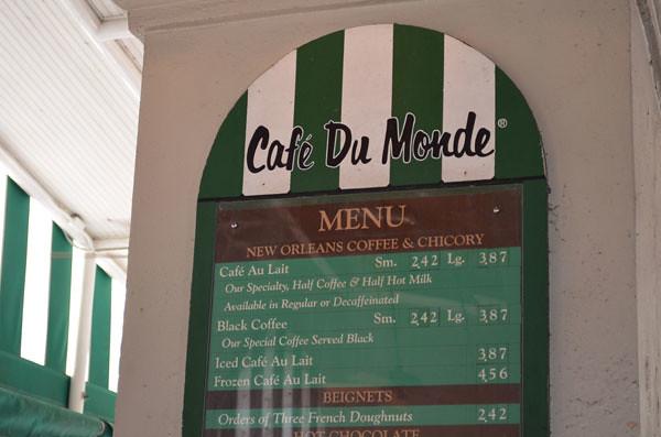 cafedumonde2