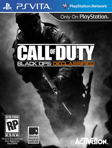 Call of Duty Black Ops Declassified_VitaFOB_HiRes_052512