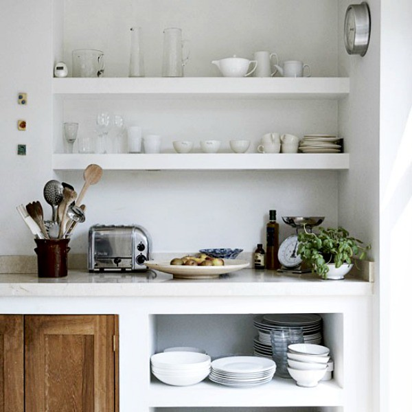 Kitchen Design Brighton Uk: Beach Living: Brighton, England