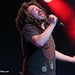 Counting Crows-1-29