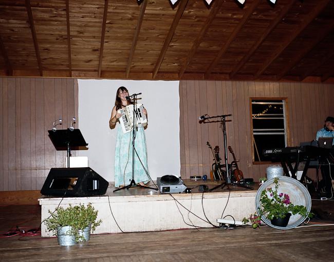 stanleywalkerwedding-91