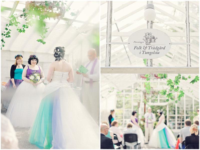 2-brides-green-house-diy-wedding-06