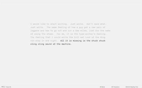 iA_Writer