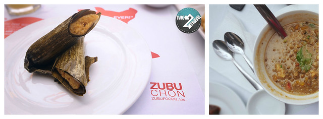 Zubuchon Cebu | Two2Travel