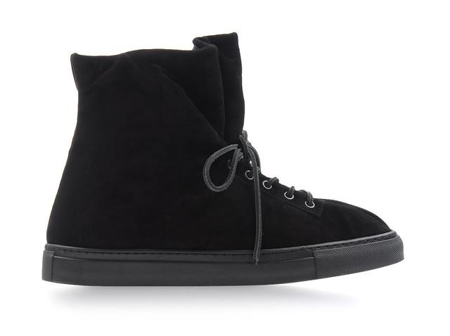 DAMIR DOMA High-top sneaker