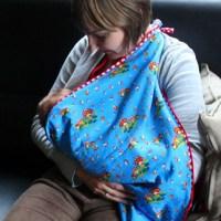 <!--:en-->Breastfeeding in public - How to make a breastfeeding bib<!--:--><!--:nl-->Borstvoeding geven in het openbaar - Hoe maak je een borstvoedingsdoek<!--:-->