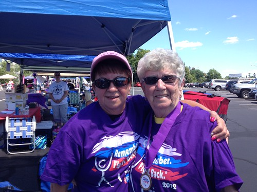 Relay for Life (3)