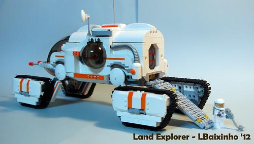 Land Explorer (10)