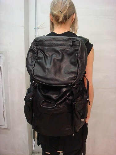 Juun J Backpack