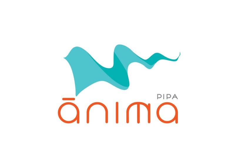 Anima Pipa