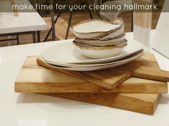 clean hallmark2