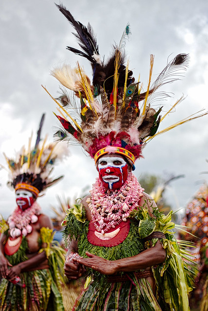 papua new guinea essay Therefore, any attempt to review existing literatureon papua new guinea (png) march 14, 2018, from.