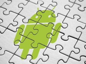android statistics market share versions