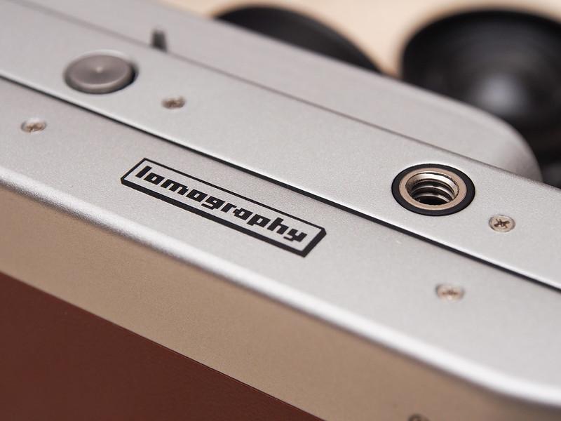 20121122-E-M5-OLYMPUS M.12-50mm F3.5-6.3-ISO 320-011.jpg