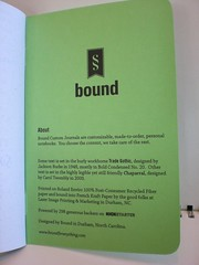 Bound11