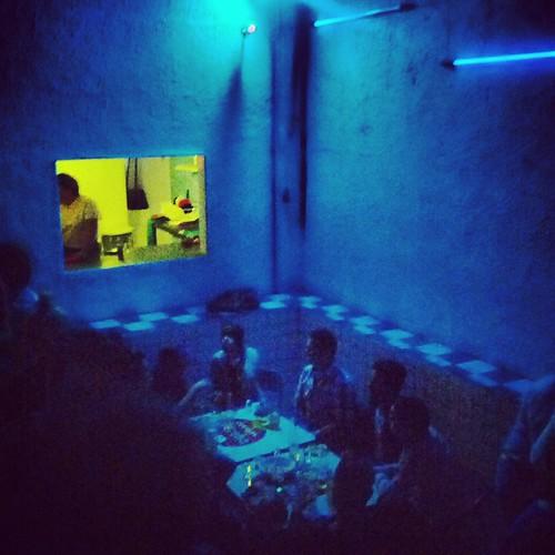 Tuukka13 - My Life Through Instagram Late Summer-Fall 2012 - www.tuukka13.indiedays.com