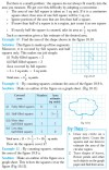 NCERT Class VI Mathematics Chapter 10 Mensuration Image by AglaSem