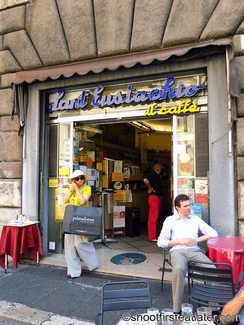 Sant'Eustachio Il Caffé-001