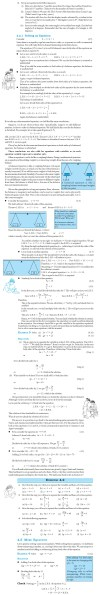 NCERT Class VII Maths Chapter 4 Simple Equations Image by AglaSem