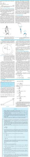 NCERT Class XI Physics: Chapter 7 – Systems of Particles and Rotational Motion