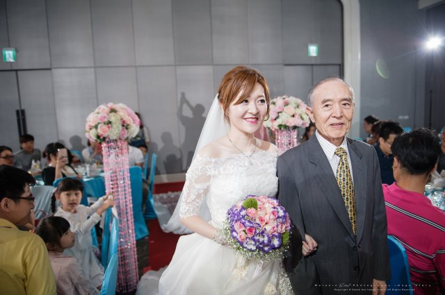 peach-20160609-WEDDING---858
