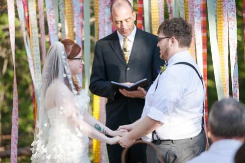 Ceremony - Print - 072