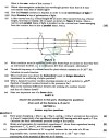 ISC Class XII Exam Question Papers 2012: Physics Image by AglaSem