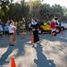 2013 21st Annual Run With the Nuns 5k