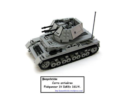 flakpanzerIVW-00