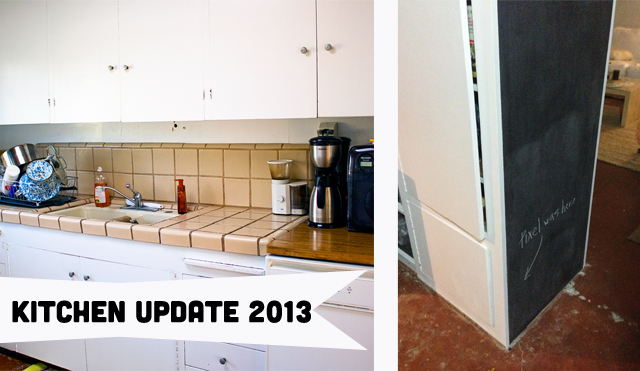 kitchenupdate