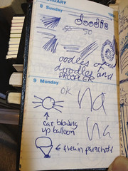 random notebooks07