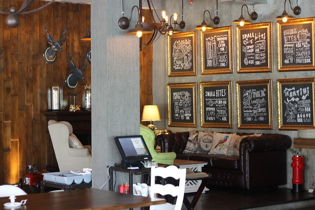 Common People Kemang09