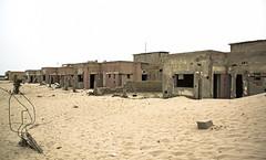 Kuwaiti ruins (P365-76)