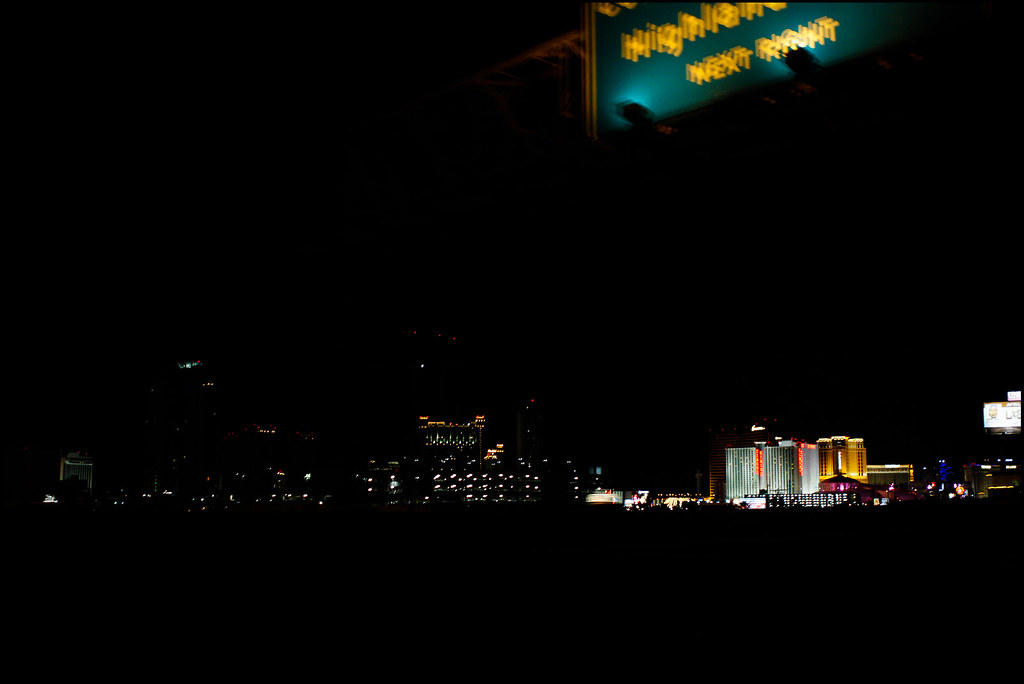 Tuukka13 - Greetings from Las Vegas - Photo Diary Day and Night in Las Vegas - 04.2013 -20