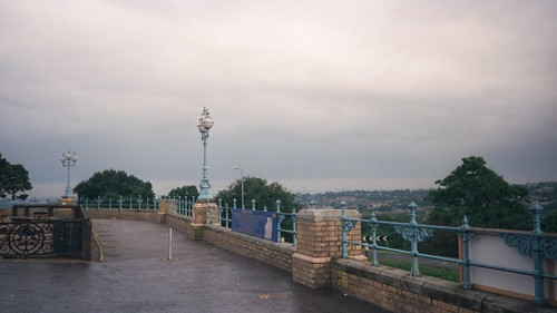 From beside Alexandra Palace 017_9