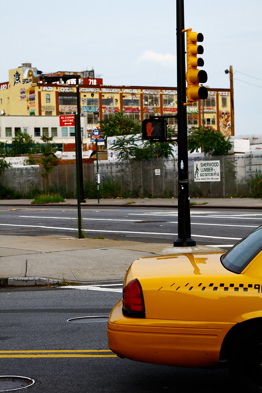 Tuukka13 - LOST PHOTOS - New York 2012 - Around the City -18