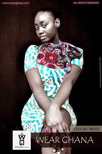 Wear Ghana (3)