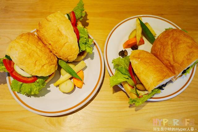 Algernon Food Meet. 鬍丘 (23)