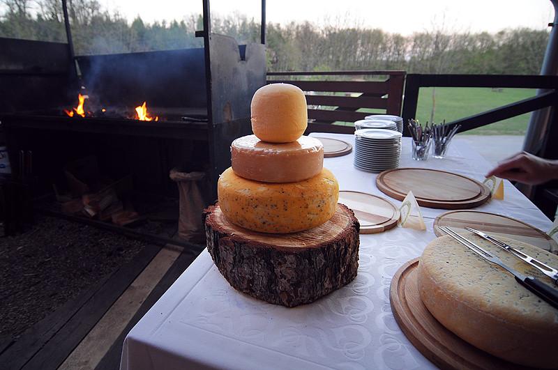 """""""Cheese-Cake"""""""