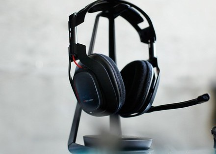 ASTRO A50 Image 3