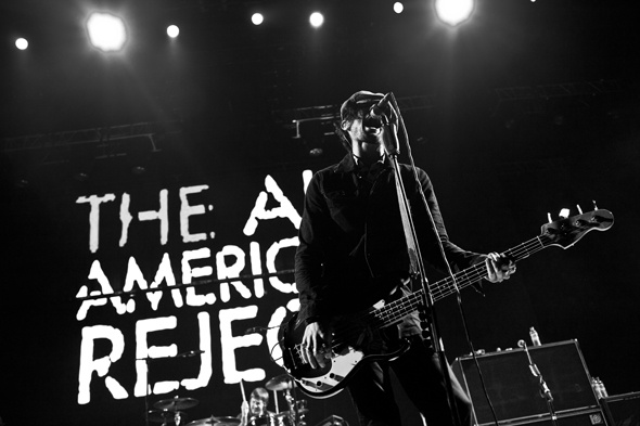 all american rejects 043