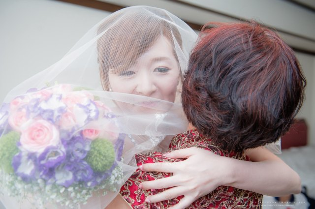 peach-20160609-WEDDING---502